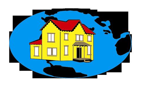 Damira Imobiliari